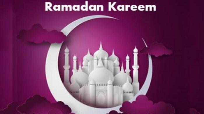 quotes ramadhan 2021