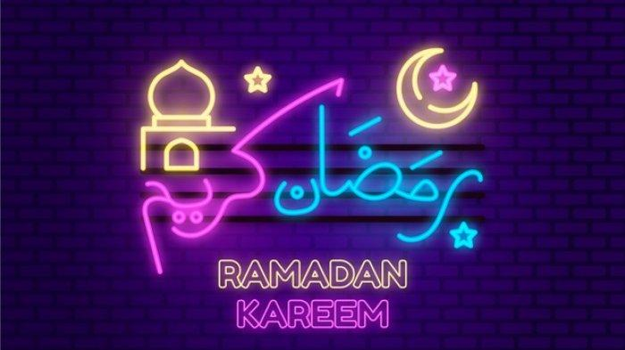 quotes ramadhan inggris
