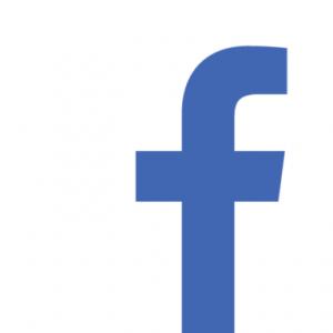 Facebook lite 2021