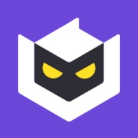 lulubox 2021 update